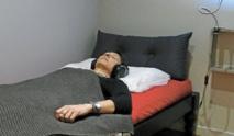 Les bienfaits de la sieste confirmés scientifiquement