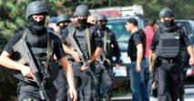 Quatre gendarmes tués dans une attaque terroriste en Tunisie