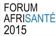Marrakech se penche sur la réforme de la santé en Afrique