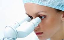 Journées scientifiques  d'oncologie médicale à Fès