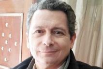 Gonzalo Fernandez ou la passion marocaine
