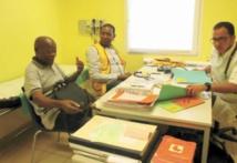 L'expertise médicale marocaine au service des populations subsahariennes