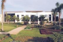 L'Académie Hassan II des sciences et techniques tient sa session plénière annuelle