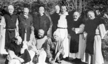 Un témoin met en cause l'armée algérienne dans la mort  des moines de Tibéhirine