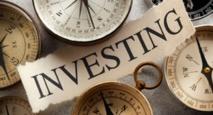 Les investisseurs invités  à tirer profit des opportunités d'affaires offertes au Gabon