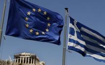 Après l'accord à l'arraché le compte à rebours  repart pour la Grèce