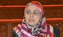 Le Maroc participe au 1er Congrès des ministres  de l'Enseignement supérieur des pays non-alignés