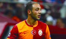 Amrabat pourrait  revenir à Galatasaray