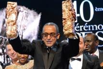 """""""Timbuktu"""" d'Abderrahmane Sissako  grand vainqueur des Césars  2015"""