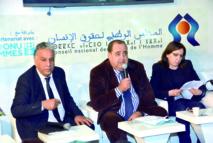 Driss Lachguar : L'égalité pour les femmes  constitue une revendication prioritaire pour l'USFP