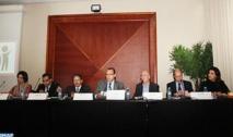 Le Forum pour le développement, les droits et devoirs du citoyen élit son bureau régional