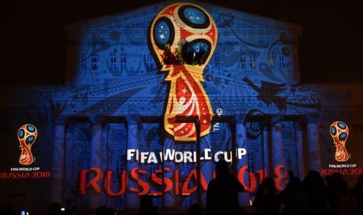Le Mondial 2018, seul objectif pour Badou Zaki