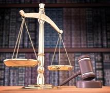 Vulgariser les lois pour tous les justiciables