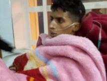 La justice ordonne l'inhumation  de Mohamed Al Amine Hidala