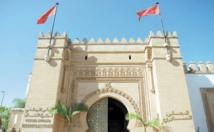 L'UE se félicite du renforcement  des antennes du CNDH au Sahara