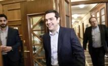 La Grèce soumet à l'Europe une feuille de route d'engagements de réformes