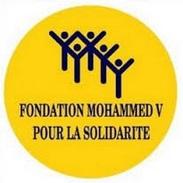 La Fondation Mohammed V se félicite de la générosité des Marocains