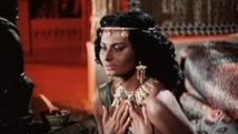 """Le film """"Aida"""", un hymne à la vie, à l'espoir et à la tolérance"""
