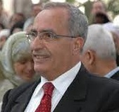 Le Forum international pour la justice en Palestine rend hommage à Mustapha El Ktiri