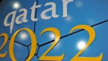 Les dates du Mondial 2022