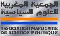 Pour une recherche scientifique et académique affranchie des considérations politiques