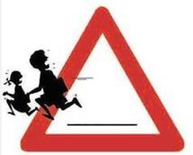 Les enjeux de la sécurité routière en milieu rural