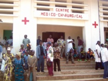 Les enjeux et les défis de la couverture maladie universelle en Côte d'Ivoire