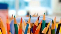 Le coloriage, le nouveau hobby anti-stress des adultes