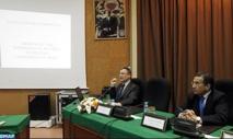 Les droits historiques du Maroc sur ses provinces sahariennes sont immuables