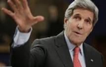 """Les Etats-Unis et l'Iran """"ont un intérêt commun"""" contre l'Etat islamique"""