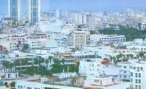 Plus de 39.400 personnes en situation d'extrême précarité dans la région de Casablanca en 2014