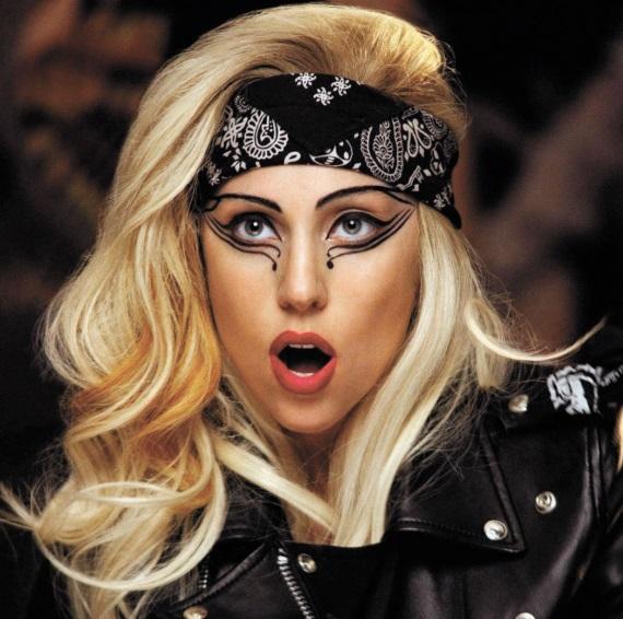 Lady Gaga bientôt star de télévision