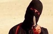 """Jihadi John"", bourreau de l'EI, identifié comme Londonien"