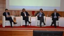 Le Forum de Rabat ouvre la voie à la préparation de la Charte Internationale de La Haye