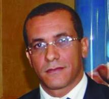 Mohamed Sabri : La centralisation, source d'importants retards pour le traitement des dossiers d'investissement