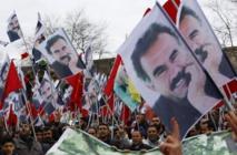 Lueur d'espoir pour une paix durable entre la Turquie et le PKK