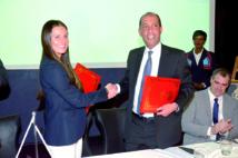 Royal Air Maroc et JetBlue signent un accord de partage de Codeshare