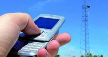 L'ANRT lance des appels à concurrence pour trois licences distinctes