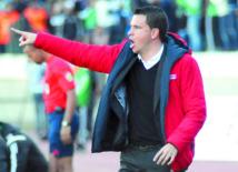 Le MAT chasse la guigne du tour préliminaire en Ligue des champions