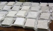 Nouvelles arrestations dans l'affaire de saisie de cocaïne à Marrakech