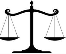 Les métiers de la justice expriment leur engagement pour le succès de la réforme