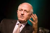 André Azoulay : Le combat contre l'antisémitisme est indissociable de celui contre l'islamophobie