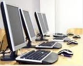 Les TIC dans le domaine de l'éducation