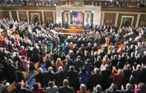 L'ingérence de Benjamin Netanyahu dans la vie politique américaine