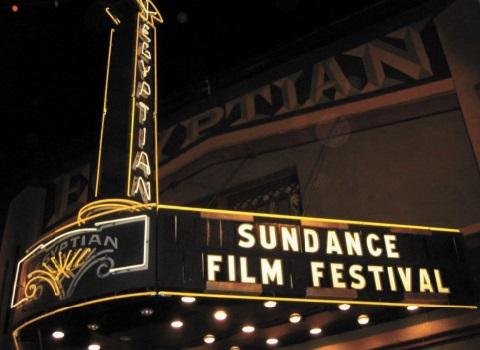 Les festivals à voir une fois dans sa vie : Festival du film de  Sundance, Etats-Unis