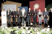 """""""Toubkal"""", seule maison d'édition marocaine  en lice pour le Prix Cheikh Zayed du livre"""