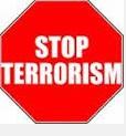 Stratégie intégrée du Maroc en matière de lutte contre le terrorisme