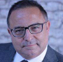 Enrico Brivio : L'accord de pêche UE-Maroc est en pleine conformité avec le droit international