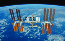 La Russie confirme qu'elle exploitera l'ISS jusqu'à 2024
