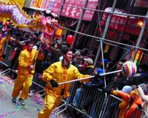 Les festivals à voir une fois dans sa vie